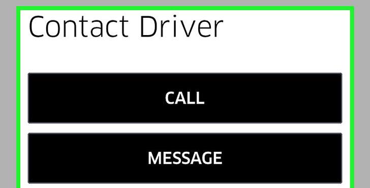 uber text codes, how to change uber password