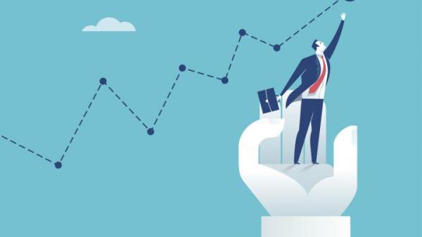Bài test đánh giá năng lực lại quan trọng trong tuyển dụng
