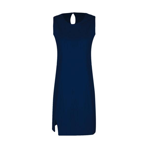 پیراهن زنانه آر اِن اِس مدل 108042-59