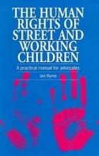 human rights of street and working children