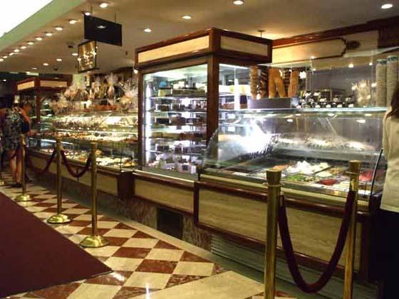mentana vs ferrara bakery - photo#33