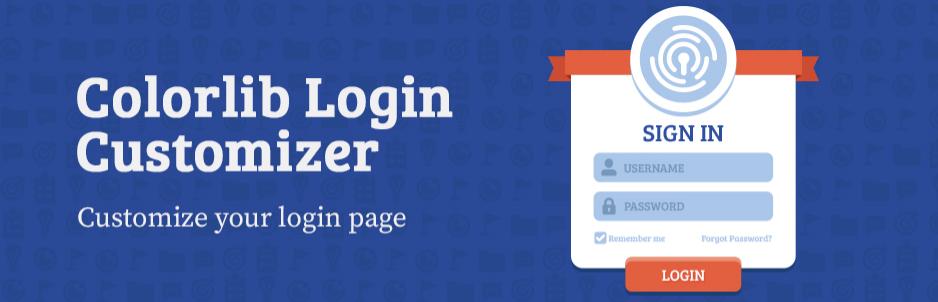 best login plugins for WordPress