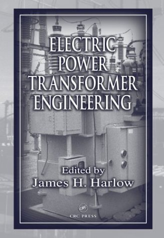 Electric Power Transformer Engineering.jpg