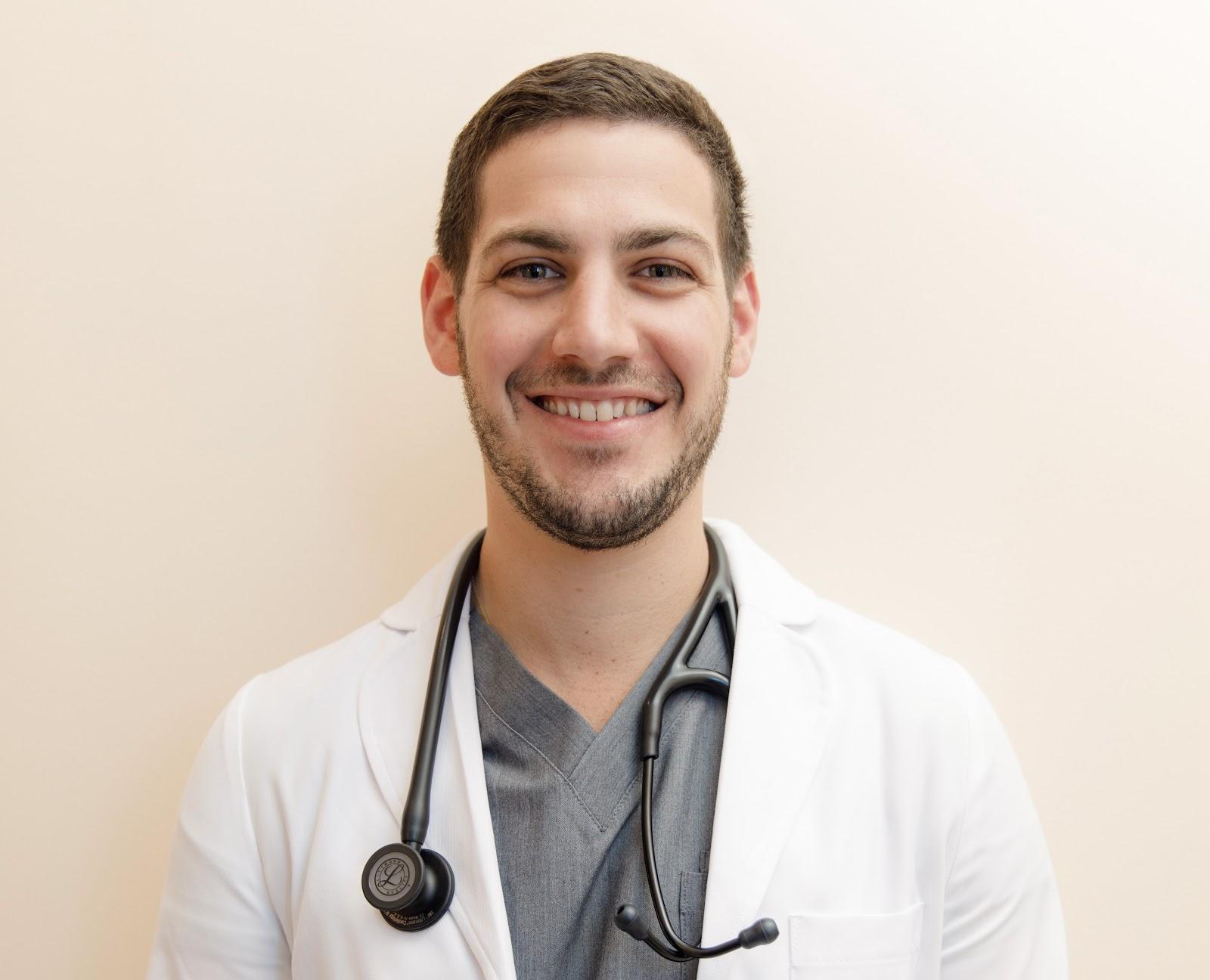 dr. kimmelstiel