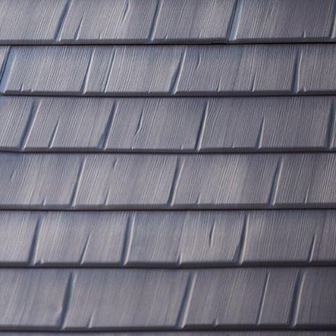 Matterhorn® Metal Roofing
