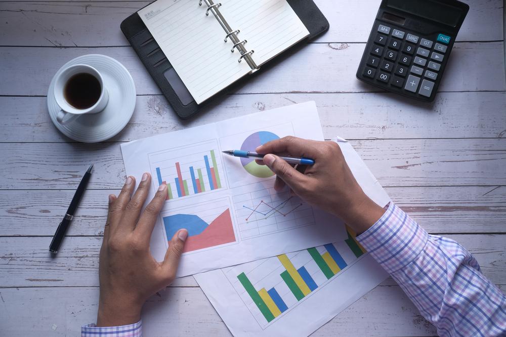 employee value proposition là gì