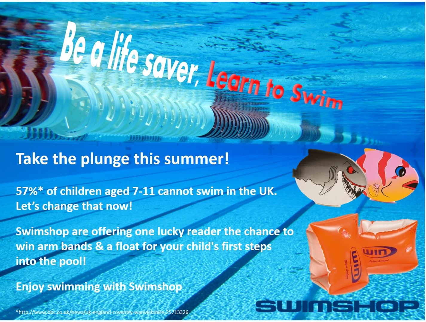 SwimShop Learn to Swim.jpg