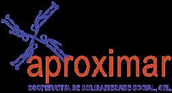 www.aproximar.pt