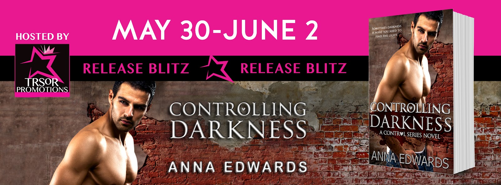 CONTROLLING_DARKNESS_BLITZ.jpg