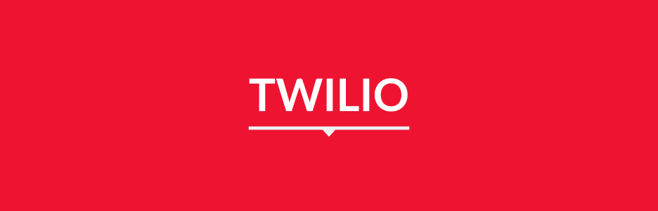Hackbright's Top 20 Tech Companies in the Bay Area - Twilio