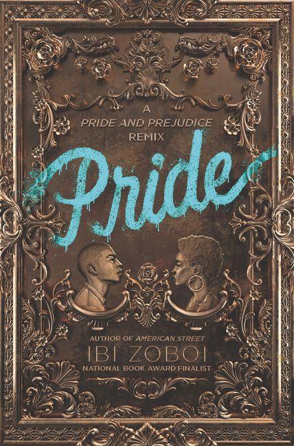 Image result for pride zoboi