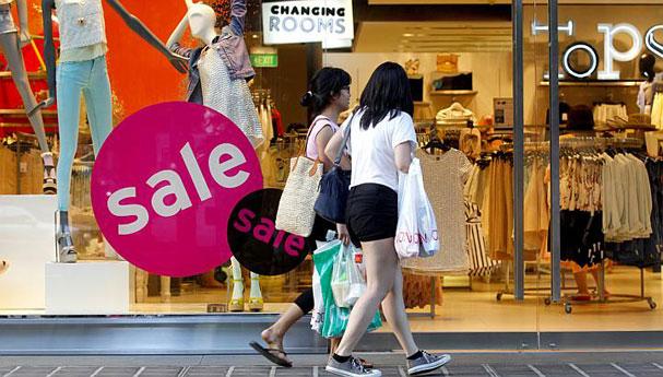 shopping-8ca61.jpg