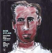 Another Self Portrait (1969-1971) (The Bootleg Series, Vol. 10)