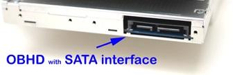 OBHD-SATA-Compare.jpg