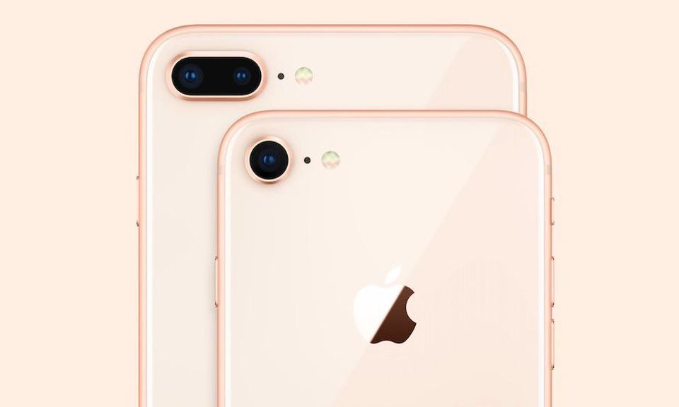 Lý do nên chọn iPhone Plus thay vì iPhone thường