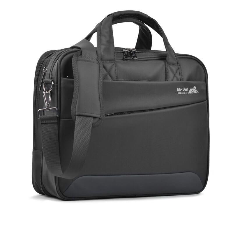 Cặp đa năng thay thế cho túi xách thông thường