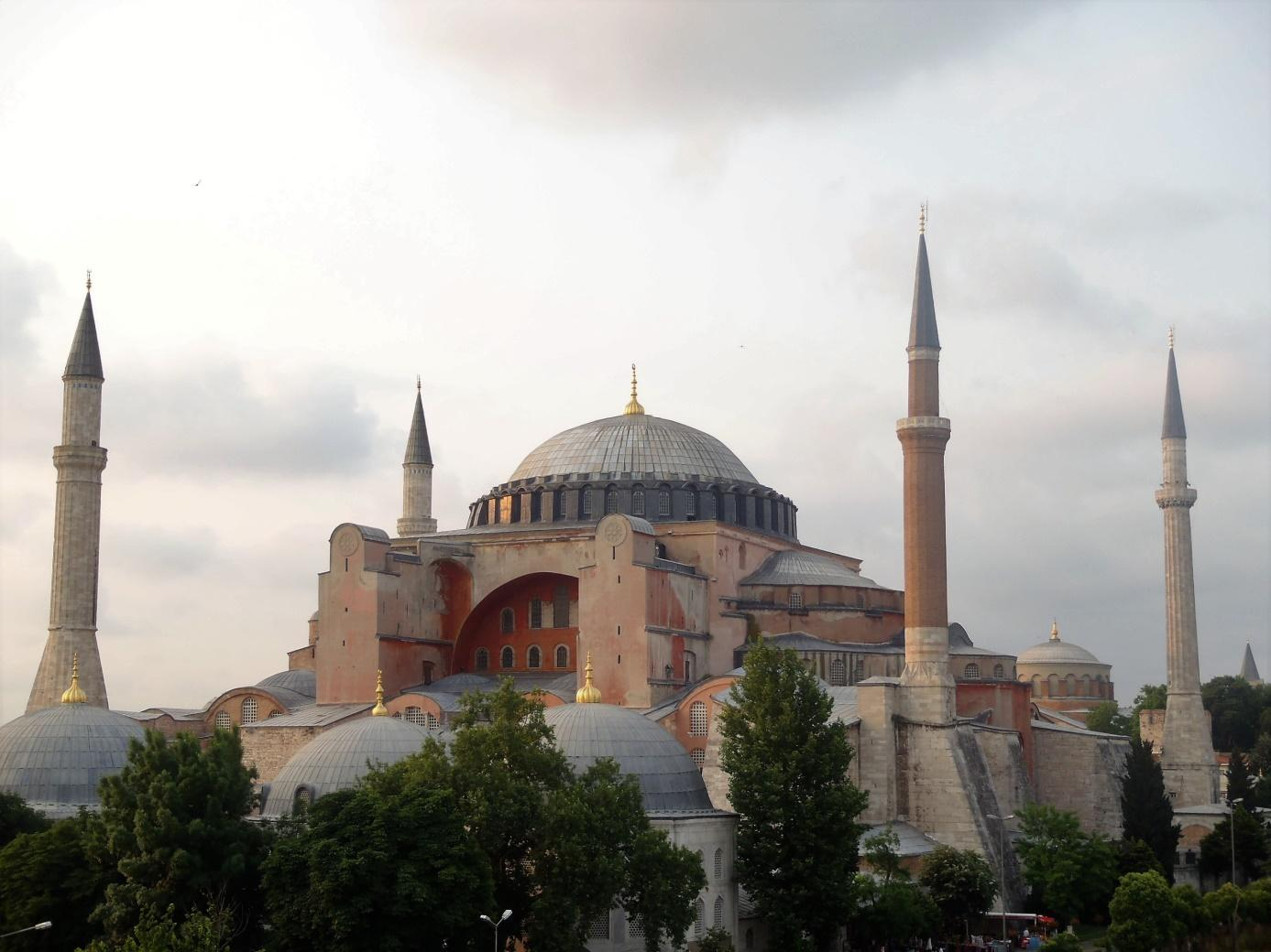 C:\Users\Administrator\Documents\Documents\Putovanja\PUTOPISI\TURSKA\2\Slike\9.jpg