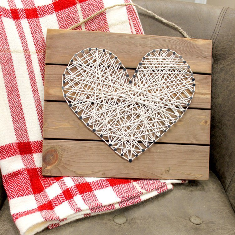 Image result for diy valentines day gift