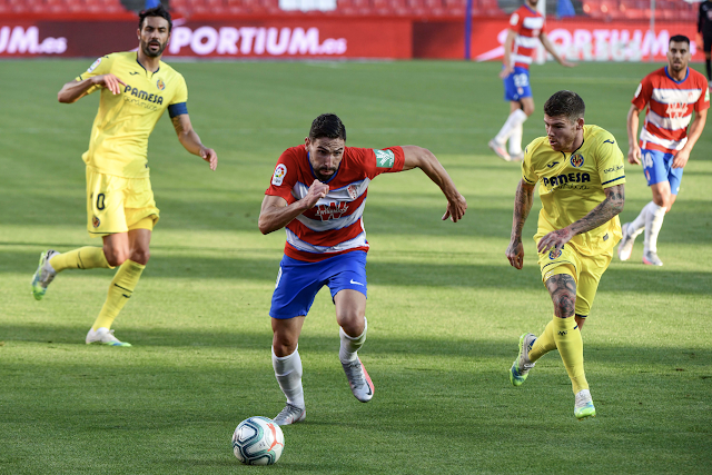 La Liga Games You Don't Want to Miss on DStv ~Omonaijablog