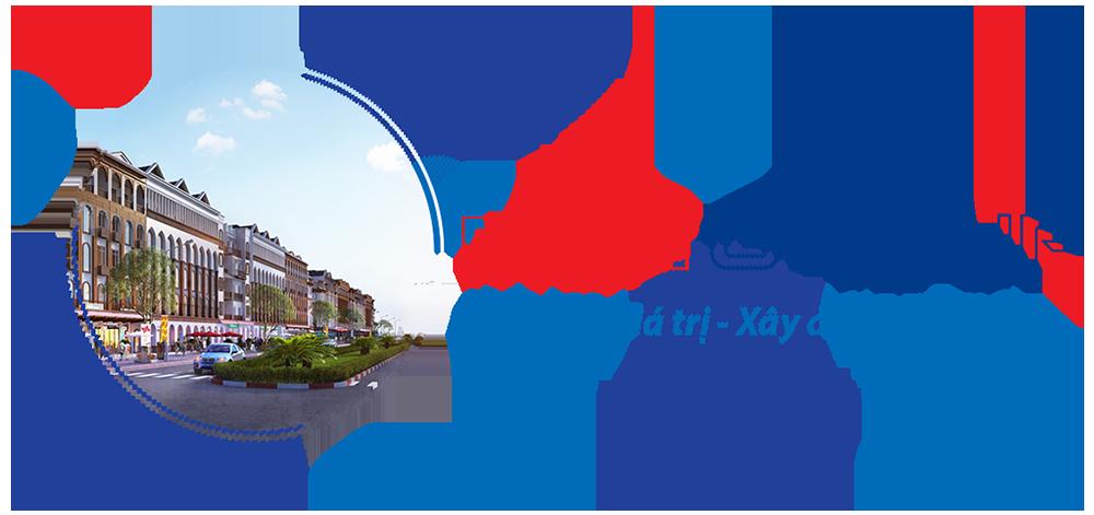 MCC Group và tham vọng trở thành tập đoàn đa ngành nghề