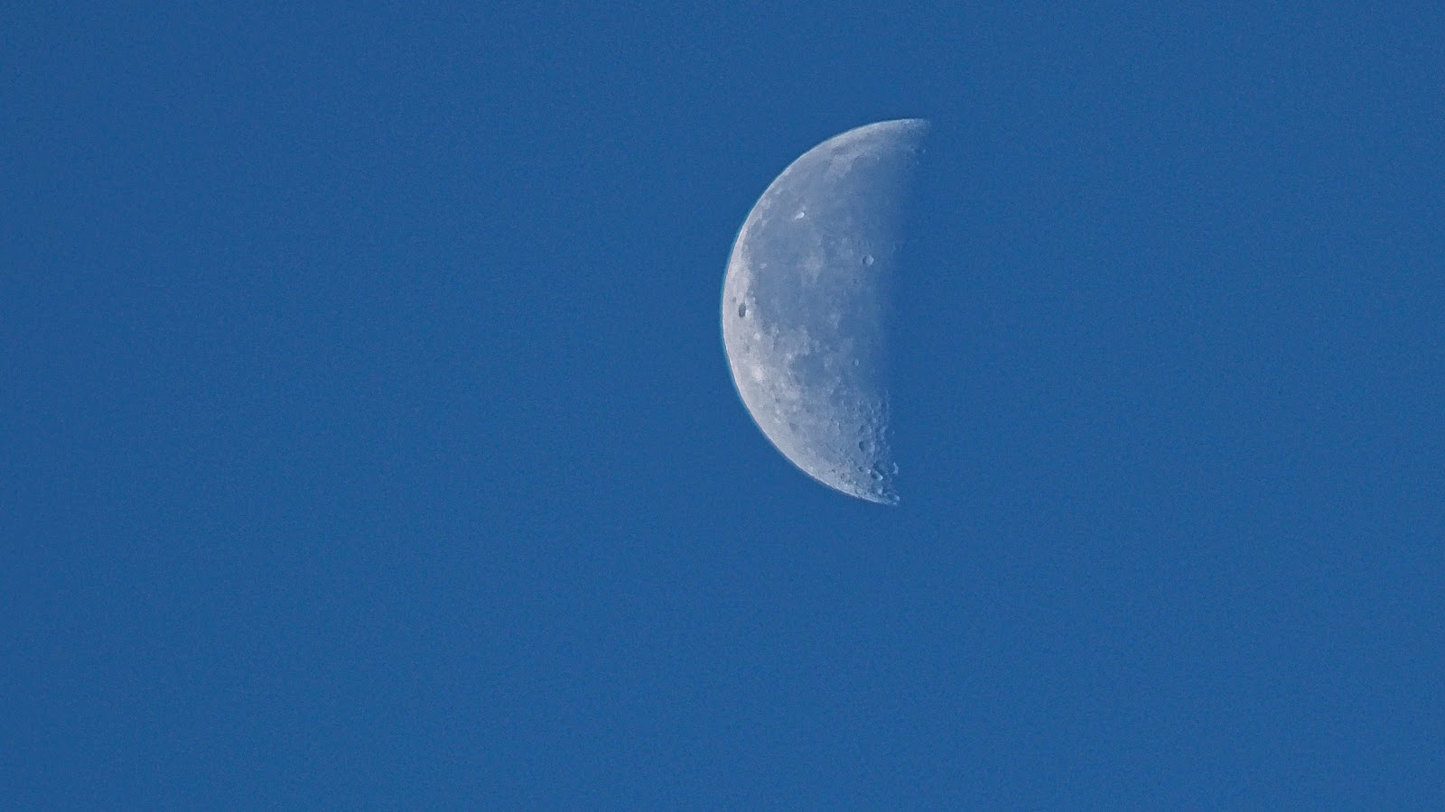 Monday Morning Moon.jpeg