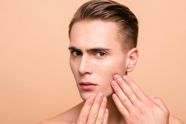 Những câu hỏi thường gặp khi detox cho da dầu
