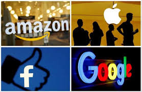 US lawmakers detail Big Tech's market abuses and press for strict reform |  BusinessWorld