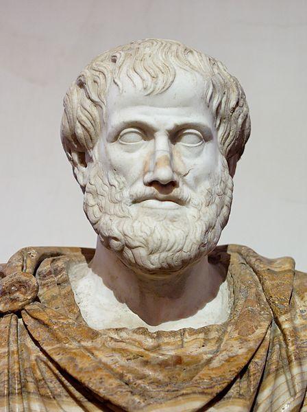 File:Aristotle Altemps Inv8575.jpg