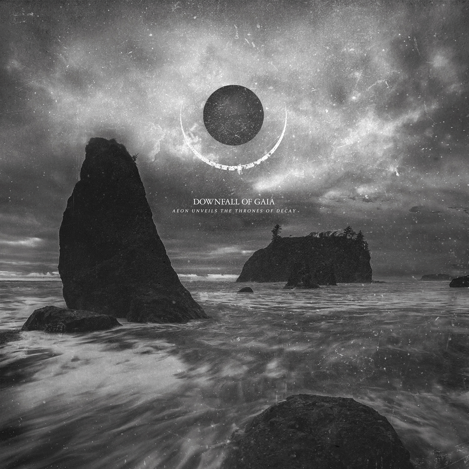 Downfall of Gaia - Aeon Unveils the Thrones of Decay.jpg