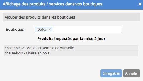 Comment supprimer des produits d un site de vente en ligne (e-commerce)   Vous  pouvez ... f10f7a1c9baf