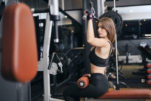 Cheap Multi Gym