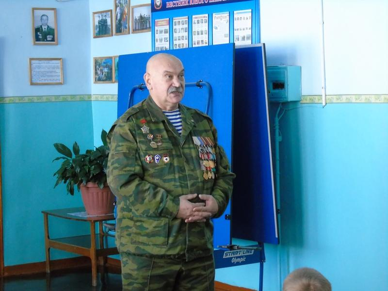 http://ivanovka-dosaaf.ru/images/dsc04425.jpg