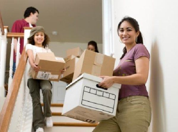 moving-and-packing-cost-in-melbourne
