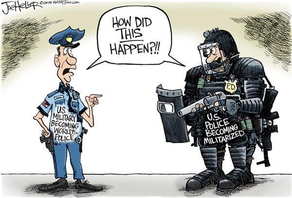 https://matrixbob.files.wordpress.com/2014/08/us-military-police.jpg