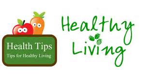 Healthy Living and Eating Session at Katy Library