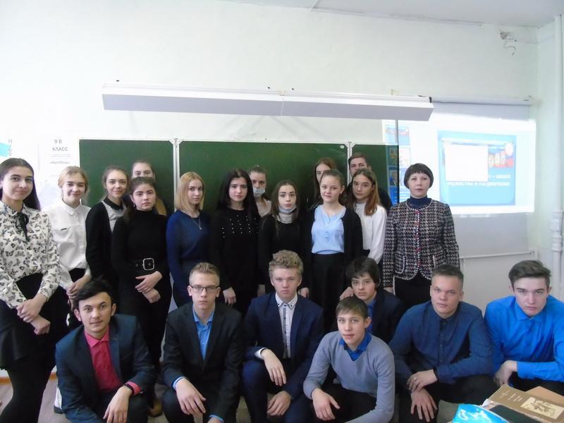 http://ivanovka-dosaaf.ru/images/dsc00188-novyi-razmer.jpg