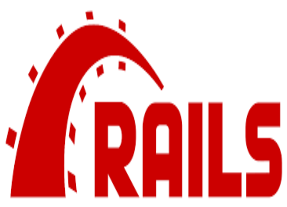 Ruby on Rails vs Ruby: All You Need To Know In 2021