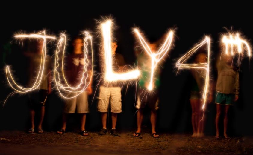 4th-of-july-sparkler.PNG