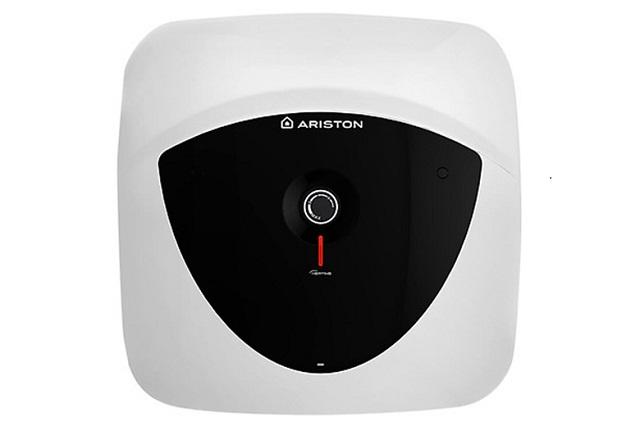 Bình nóng lạnh Ariston 20l