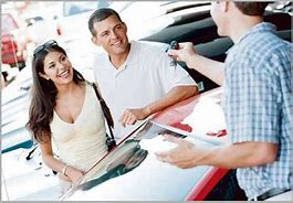 Image result for get car loan approval with bad credit scores