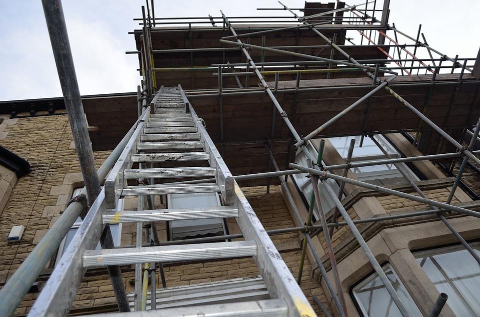 ladder-21291_960_720.jpg