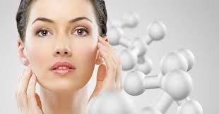 Collagen-la-gi-wellbeing-1