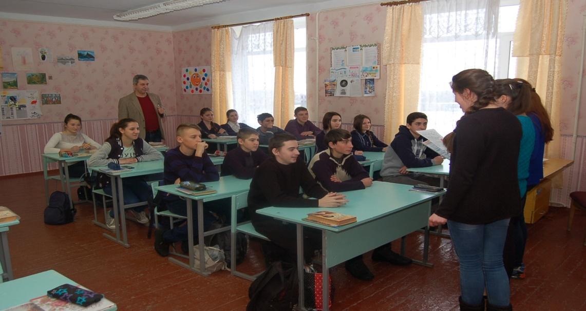 D:\фото сайт\фото Мангуш оош №2-Литва\DSC_0994.JPG