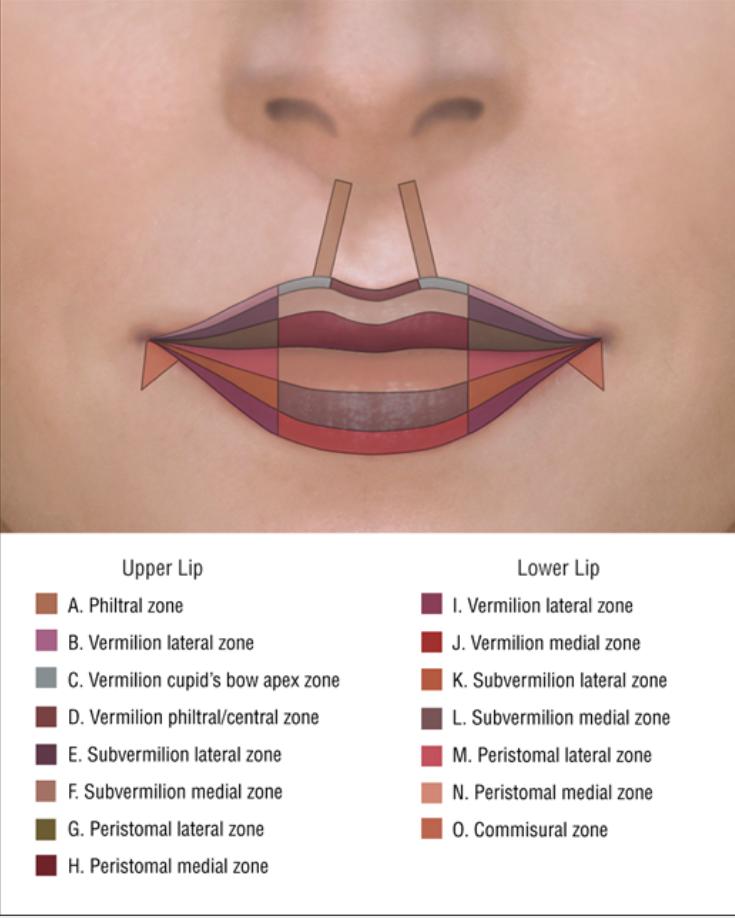 Luscious Lip Pump: A Review | blog.candylipz.com