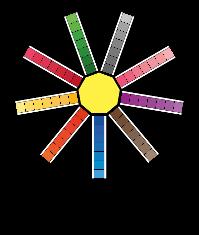C:\Users\Skl847362\AppData\Local\Temp\Temp1_Montessoriskolan material.zip\Montessoriskolan material\Logotyp\Stående logotyp\Stående-Version-1-PNG-transparent.png