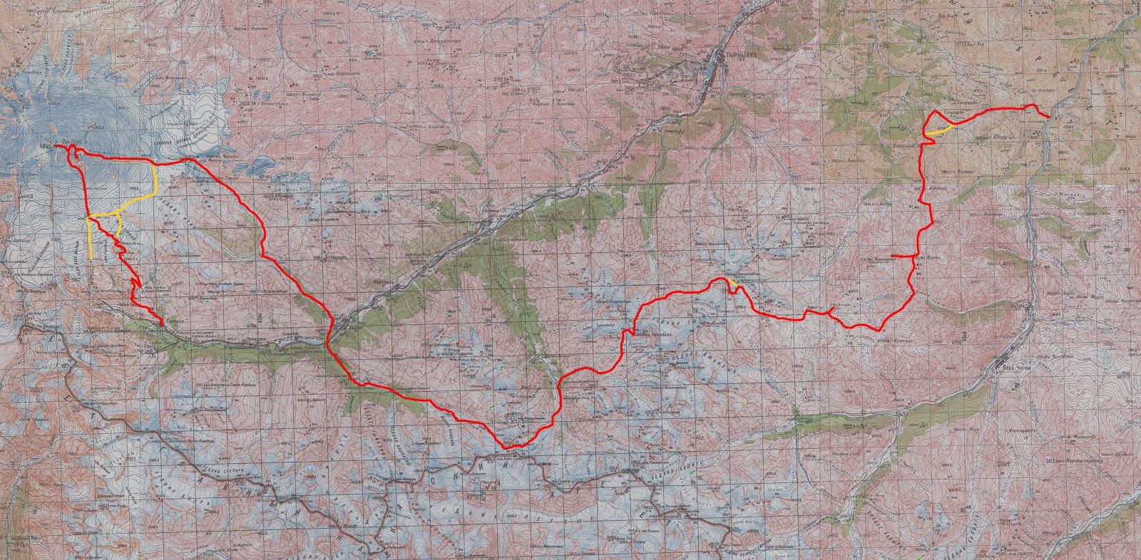 обзорная карта маршрута.jpg