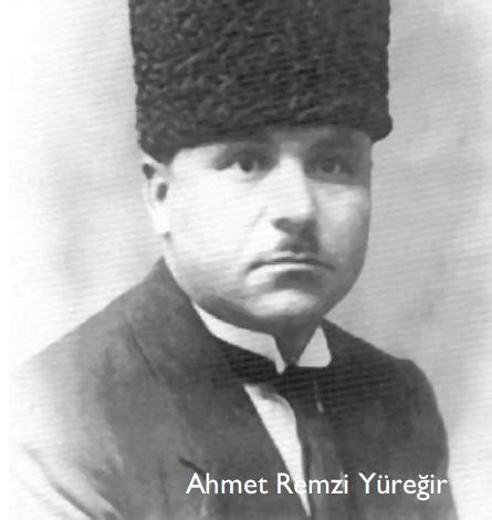 C:\Users\alialpercetin\Desktop\UNUTULAN POZANTI KONRELERİ\Ahmet Remzi Yüreğir.jpg