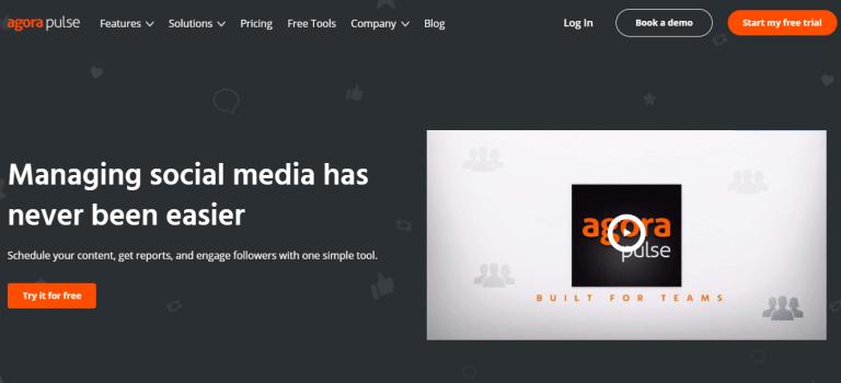 ap Facebook Marketing Tools