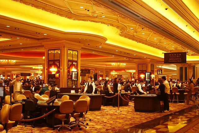 онлайн казино в беларуси отзывы