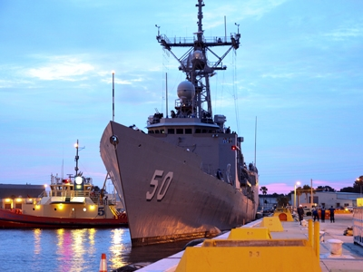 naval-station-mayport-400x300.jpg